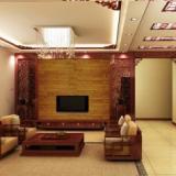 供应深圳菲林格尔复合地板,深圳菲林格尔地板经销商,优质地板专卖店