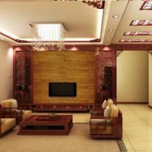 供应深圳菲林格尔复合地板,深圳菲林格尔地板经销商,优质地板专卖店批发