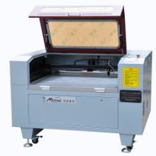 供应皮影激光切割设备