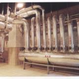 供应让葫芦顶管,让葫芦顶管报价,让葫芦顶管专业施工公司