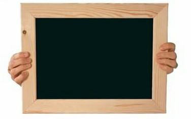 供应邢台教学用黑板定做,邢台教学用黑板批发价格,邢台教学用黑板