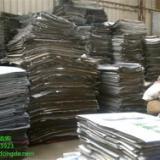 供应东达再生资源回收/东达废品回收/东达废料回收/东达打包场/东达回收