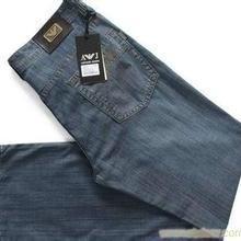 供应牛仔裤回收,东莞牛仔裤回收公司,凤岗牛仔裤回收,塘厦牛仔裤回收图片