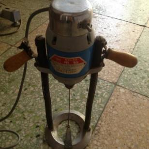 电钻-辛阳缝纫设备图片