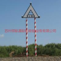 供应管线标生产厂家,管线标供应商,管线标专卖,管线标价格