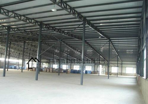 供应永丰县钢筋棚、钢筋棚价格、钢筋棚特点、停车雨篷、遮雨棚