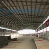 供应怀化彩钢棚价格、彩钢棚图片、彩钢棚安装、彩钢棚优质供应商