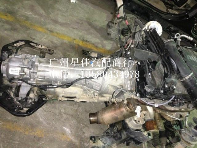 供应广州宝马X6二手拆车件价格怎么样?宝马X6发动机总成,机头总成