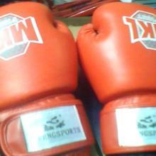供应西安拳击手套批发 西安拳击手套批发价格 西安散打护具批发 延安拳击手套批发图片