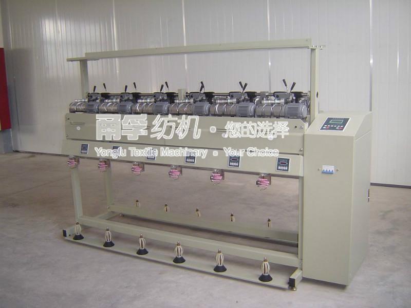 供应松紧式槽筒机_什么牌子的松紧式槽筒机最好_松紧式槽筒机供应厂家