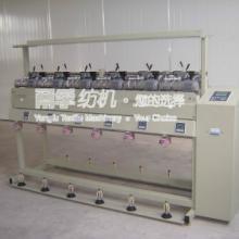 供应松紧式槽筒机_什么牌子的松紧式槽筒机最好_松紧式槽筒机供应厂家批发