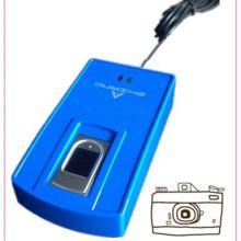 供应生物活体识别指纹仪LD-806
