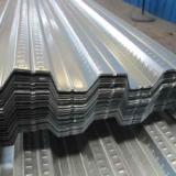 供应青岛楼承板型号规格/青岛楼承板的特点是什么?