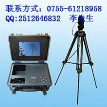 供应智能3G便携现场作业视频监控系统