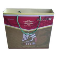 供应瓜蒌籽休闲食品安徽特产炒货批发