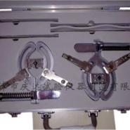 钢筋残余变形检测仪图片
