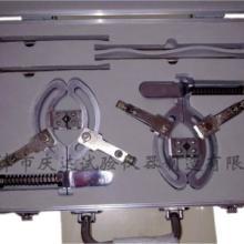 供应钢筋残余变形检测仪