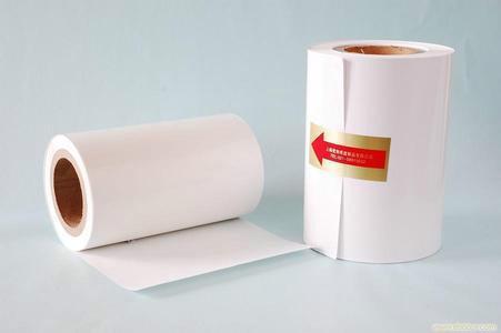 供应上海硅油纸厂 防粘纸 隔离纸上海吉翔宝