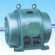 供应GJ系列发酵缸搅拌机专用三相异步 大连电机集团销售处图片