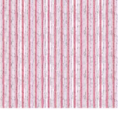全涤涂料印花磨毛布图片/全涤涂料印花磨毛布样板图 (4)