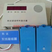 海南呼叫器厂家图片