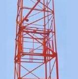 供应提升架,海南三亚提升架厂家,提升架制造商电话