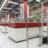 供应超市防盗报警天线超市防盗零误报