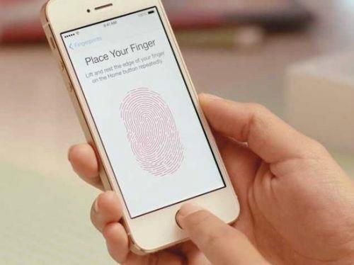 郑州苹果图片进水v苹果屏幕5换大全苹果分期淮南iphone手机图片