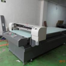 供应玻璃UV打印机免涂层UV直喷打印机批发
