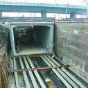 高平PE管道管材/鲅鱼圈区非开挖施图片