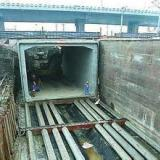 供应肇庆PE管道管材/灵石县非开挖施工