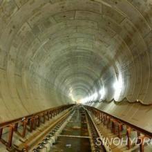 供应建阳PE管道管材