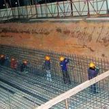 供应裕安区专业水平顶管施工