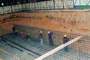石拐矿区PE管道管材图片