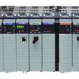 供应PLC控制器模块1756-L61-可编程控制器