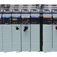 供应AB输出模块1756-OB16E-16点数字量输出模块