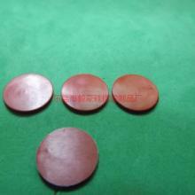 供应硫化成型,橡胶硫化成型,硫化成型专业生产