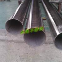 供应201不锈钢管外径95mm 圆管 壁厚钢管
