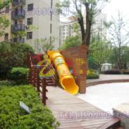 渝中区儿童滑滑梯厂,渝中区大型木质玩具哪里有卖,渝中区超大型滑筒出售