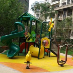 重庆最好的大型塑料玩具图片