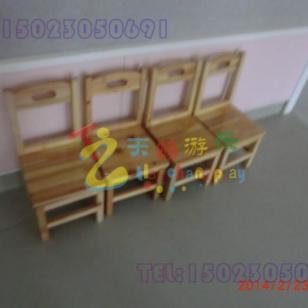 江津区幼儿园塑料床课桌椅生产商图片