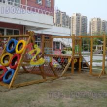 供应荣昌县室外塑料组合滑梯¤巴南区大型儿童游乐玩具¤重庆美奇优质玩具小区儿童玩具供应商图片