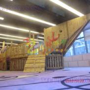 重庆儿童秋千钻筒玩具图片