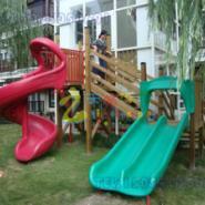 渝北区年新款儿童玩具图片