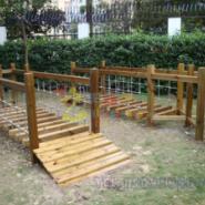 重庆江津儿童木质玩具价格图片
