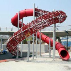 重慶长寿区兒童樂園免费加盟重慶儿童游戏乐园,合川区儿童不锈钢旋转滑梯 重慶长寿区兒童樂園免费加盟