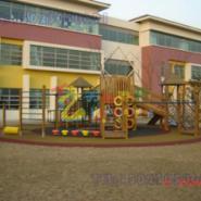 沙坪坝区儿童沙坑系列大型玩具图片
