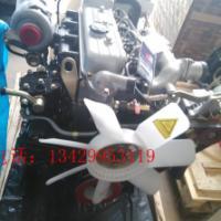 供应云内4102增压发动机,云内4102QBZ发动机