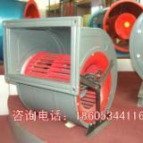 供应天津多翼式离心空调风机厂家 多翼式离心空调风机价格最低