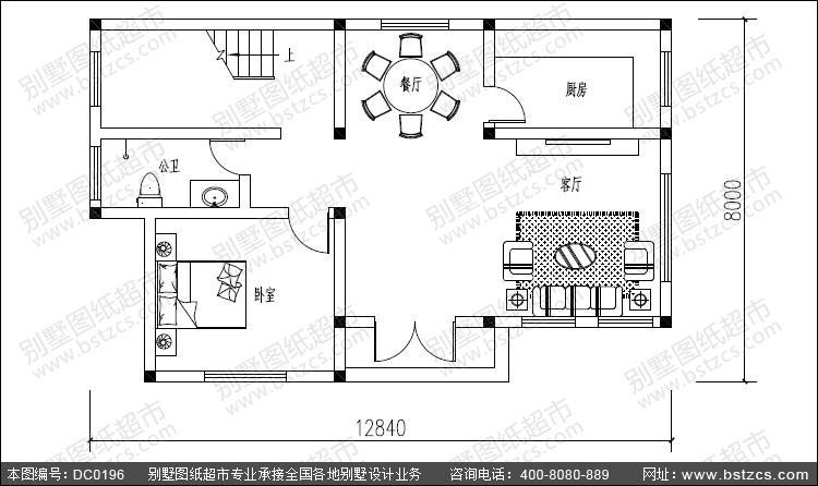 别墅设计面积_面积供应别墅供货商_设计图纸有没有图纸图纸别墅公摊的加房间图片